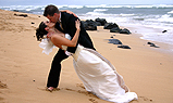 Weddings and Honeymoons Holidays