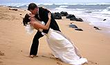 Weddings and Honeymoons Holidays