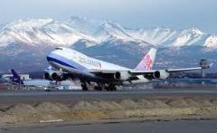 Cheap Flights Online