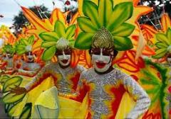 Festivals&Events holidays