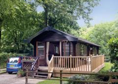 Cheap UK Holidays Lodges