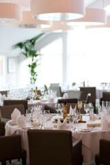 Weddings & Functions