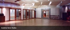The Academy Dance Studios