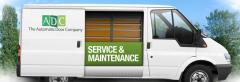 A.D.C. maintenance services