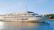 Cultural Cruises