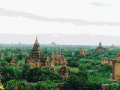 Tailor made Holidays to Myanmar (Burma)