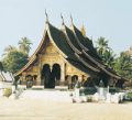 Tailor made Holidays to Laos