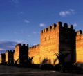 Tailor made Holidays to Morocco