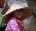 Tailor made Holidays to Vietnam