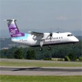 Newquay Airport transfers
