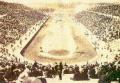 Olympic Odyssey tour