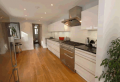 Building Works and Interior Refurbishment
