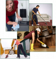 Total Cleaning