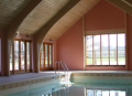 Swimming Pool Refurbishment and Restoration