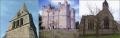 Castle & Church Restoration