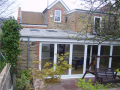 Extensions/House alterations