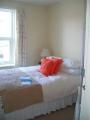 Rowe room